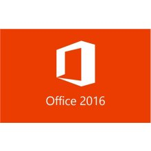 Microsoft Office Home Business 2016 Retail...