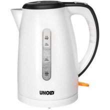 Veekeetja Unold 18510 Water Kettle Shine...