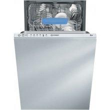 Посудомоечная машина INDESIT Nõudepesumasin...