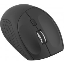 Мышь ESPERANZA Bluetooth EM123K | DPI...
