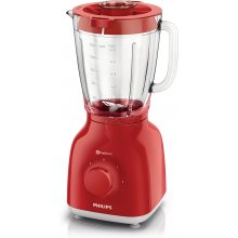 Philips blender HR2105 /50 400 W 1.5 L...