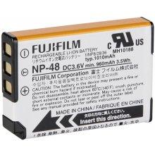 FUJIFILM NP-48 Li-Ion Rechargeable батарея