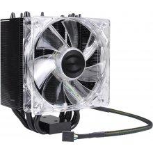 EVGA ACX CPU Kühler 120mm must