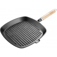 Lamart Frying pan LT1063 | 24 cm