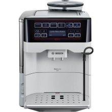 Кофеварка BOSCH TES60351DE Kaffeevollautomat