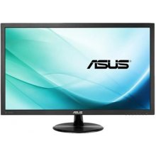 "Монитор Asus VP278H 68.6 cm (27"") Full HD 2..."