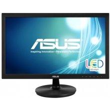 Монитор Asus 54,7cm Essential VS228NE D-Sub...