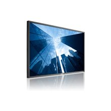 "Монитор Philips BDL4680VL/46"" Edge LED Slim..."