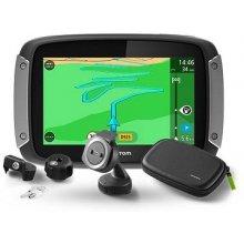 GPS-навигатор Tomtom Rider 400 Europe...