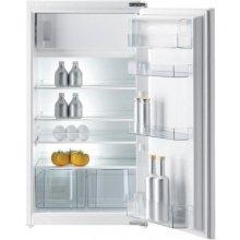 Холодильник GORENJE RBI4102AW Kühlschrank...
