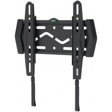 Монитор NEWSTAR TV SET ACC WALL MOUNT...