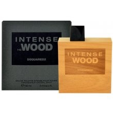 Dsquared2 Intense He Wood, EDT 50ml...