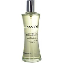 Payot Slim Ultra Performance Reshaping...