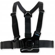 GOPRO Chesty Mount (Harness) (GCHM30-001)