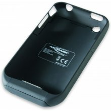 Ansmann WiLax чехол iPhone 3G/3Gs