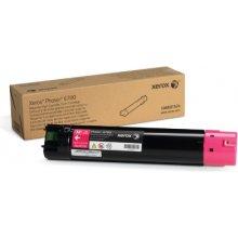 Тонер Xerox 106R01524, Laser, Phaser 6700...