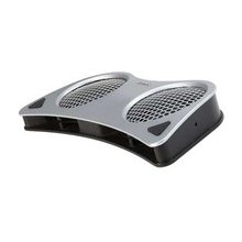 ANTEC Notebook Cooler S