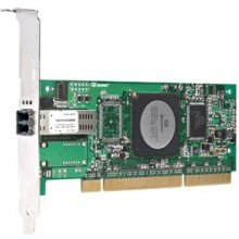 DELL QLogic 2560, PCIe, Fiber, Server