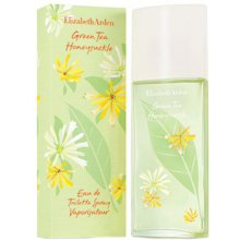 Elizabeth Arden Green Tea Honeysuckle, EDT...