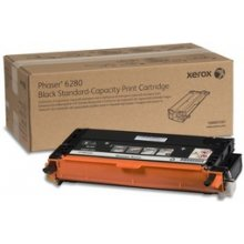 Tooner Xerox 106R01391, 3000 pages, black...
