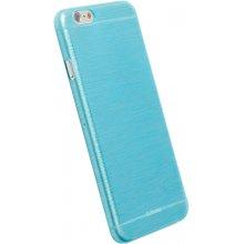 Krusell Kaitseümbris FrostCover iPhone 6...