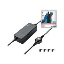 TRUST 65W Power адаптер для Netbook
