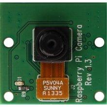 Verschiedene Raspberry Pi kaamera Modul für...