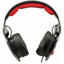 Thermaltake TteSPORTS kõrvaklapid SHOCK 3D...