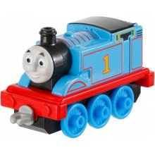 FISHER PRICE TiF small locomotive, Tom