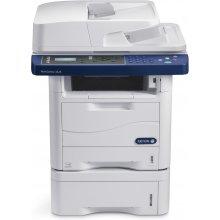 Printer Xerox 3325 WorkCentre, Laser, Mono...