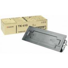 Tooner Kyocera TK-410 (15 000 lk)