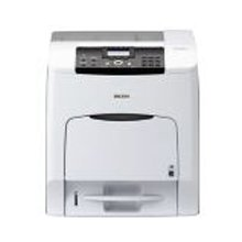 Printer RICOH Aficio SP C440DN