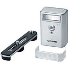 Canon HF-DC2, серебристый