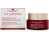 Clarins Super Restorative Day Cream (Very...