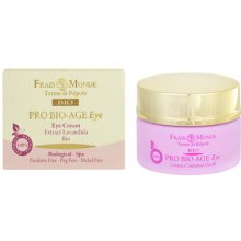 Frais Monde Pro Bio-Age Eye Cream, Cosmetic...