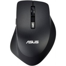 Мышь Asus MOUSE USB OPTICAL WRL WT425/BLUE...