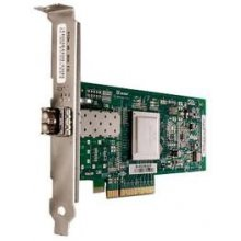 LENOVO sysX QLogic 8Gb FC HBA Sng-port...