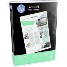 HP laserjet paper A 4, 90 g 500 Sheets CHP...