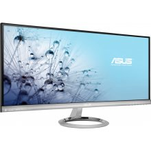"Monitor Asus MX299Q 29 "", IPS, Ultra-wide..."
