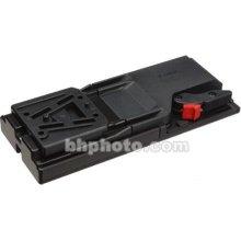 Canon TA-100, Black