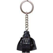 LEGO Brelok Darth Vader