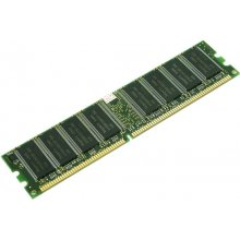 Mälu Fujitsu Siemens Fujitsu 2GB DDR3...