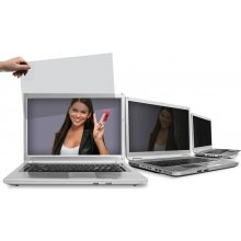 V7 PS23.6W9A2-2E, Frameless, PC, Anti-glare...
