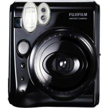 Фотоаппарат FUJIFILM Instax mini 50S