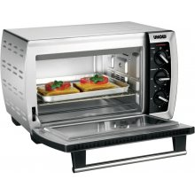 Unold 68817 22 Liter Oven