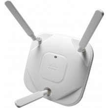 CISCO Aironet 1602E, 10, 100, 1000, 2.4/5...
