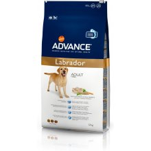 ADVANCE Labrador Retriever 12,0 kg