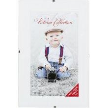 Victoria Collection Pildiraam Clip 15x23cm
