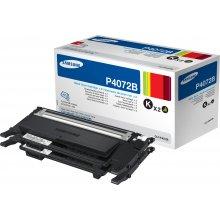 Tooner Samsung CLT-P4072B, CLP-320/325...