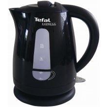 Чайник TEFAL Express 1.5 l чёрный